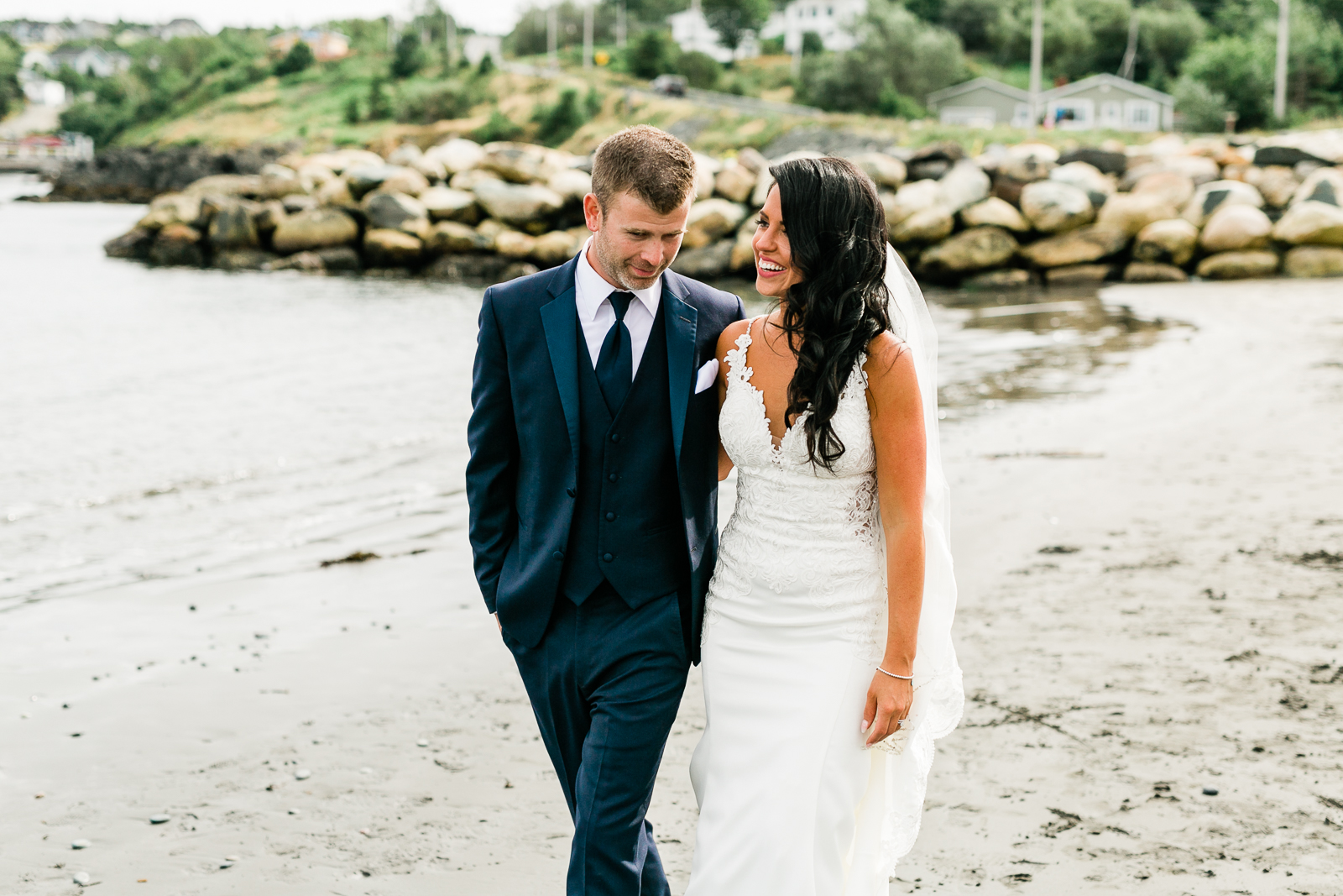 0047st-johns-newfoundland-wedding-photographer-glendenning.jpg