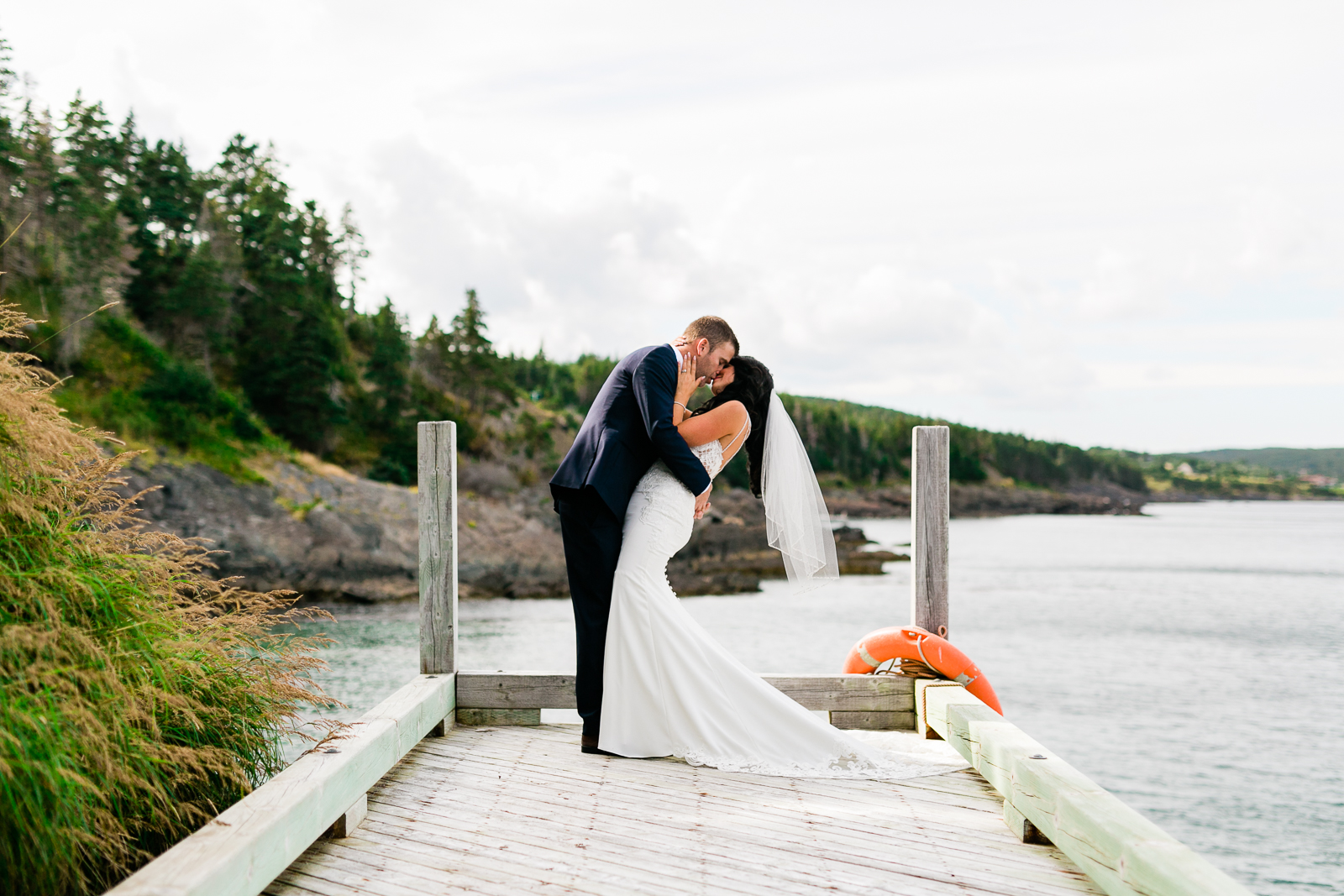 0053st-johns-newfoundland-wedding-photographer-glendenning.jpg