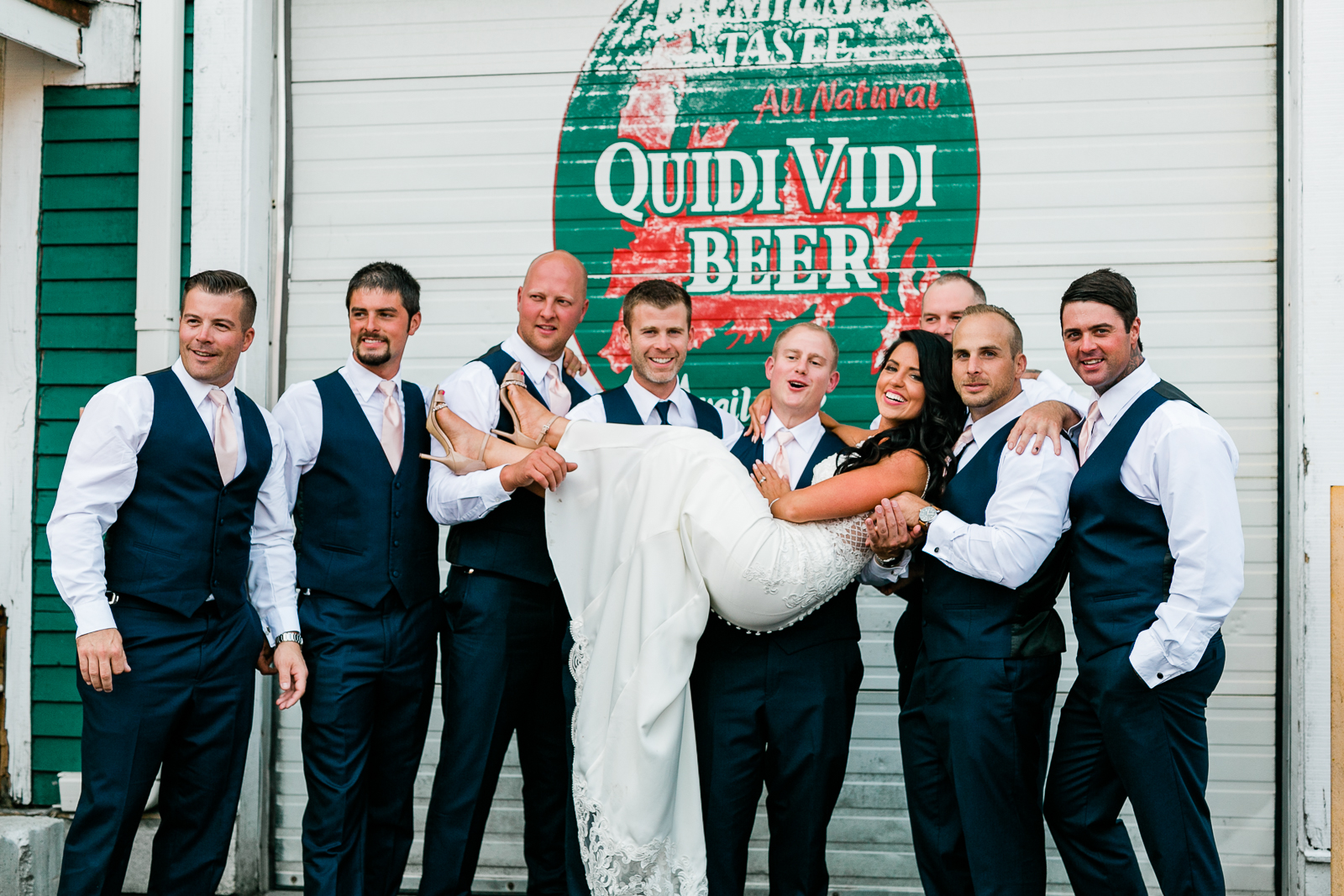 0078st-johns-newfoundland-wedding-photographer-glendenning.jpg