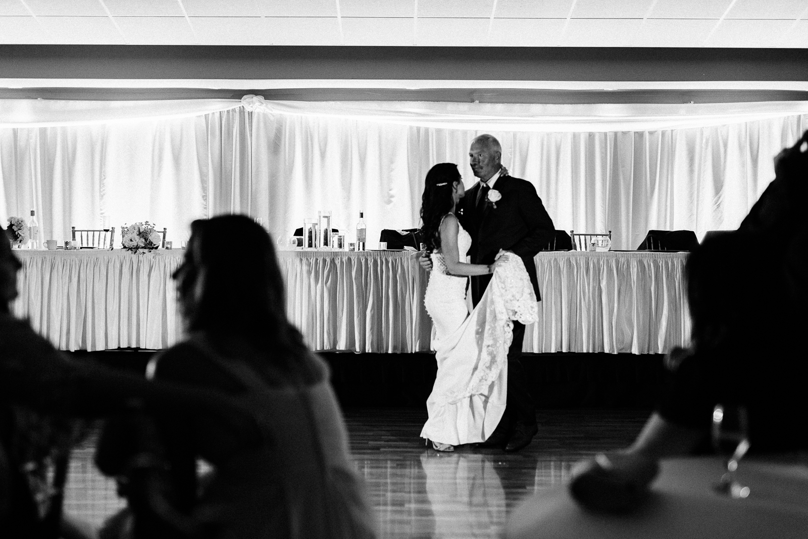 0111st-johns-newfoundland-wedding-photographer-glendenning.jpg