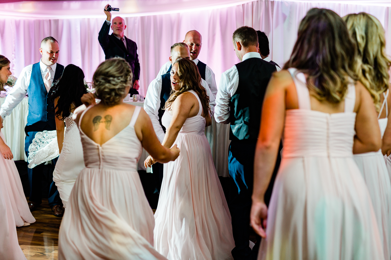0116st-johns-newfoundland-wedding-photographer-glendenning.jpg