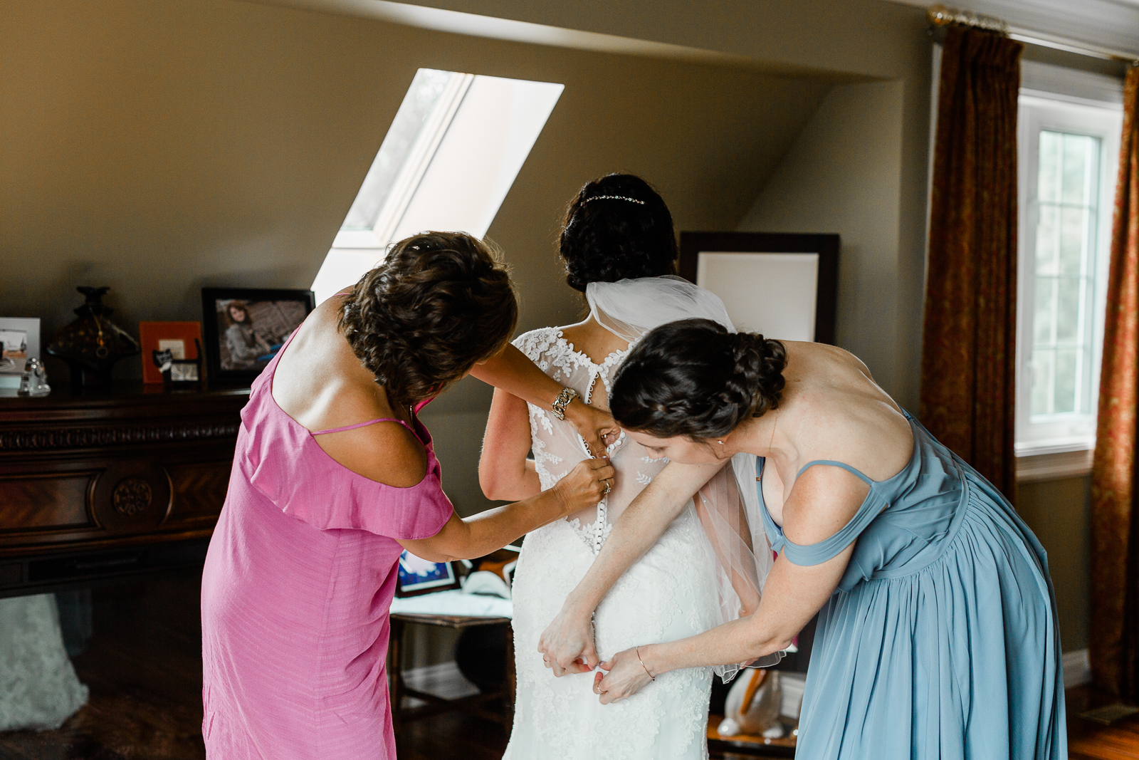0007st-johns-wedding-photographer-caitlin-adam-yellowbelly.jpg