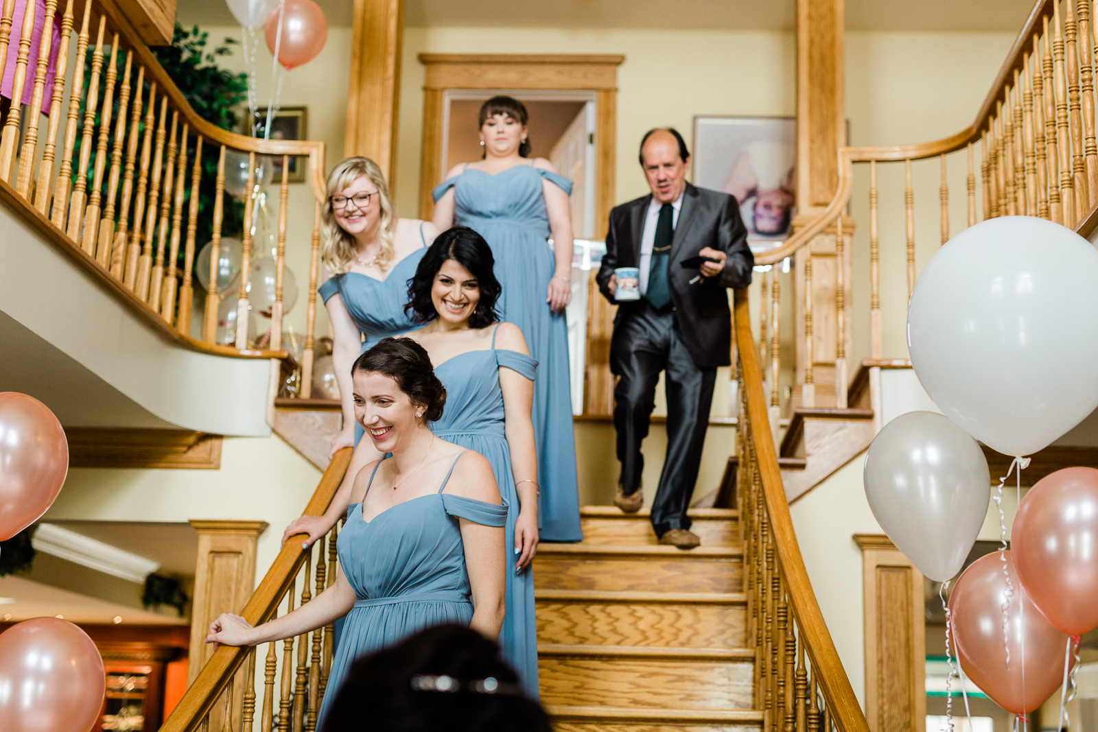 0015st-johns-wedding-photographer-caitlin-adam-yellowbelly.jpg