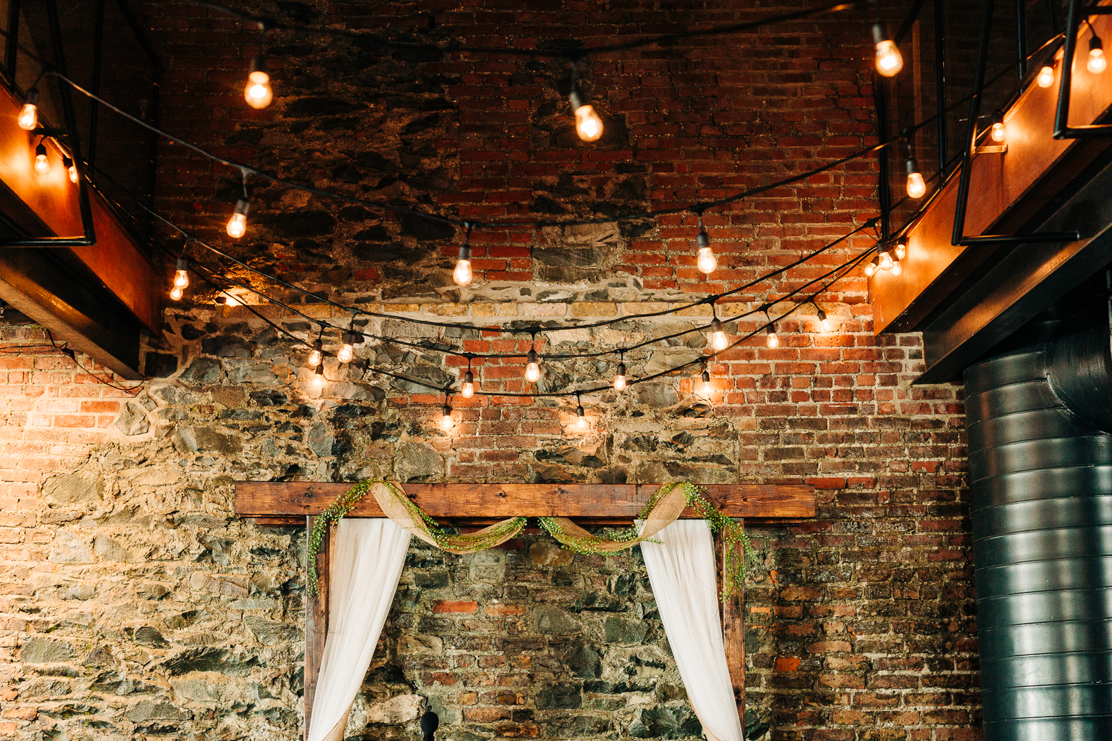 0026st-johns-wedding-photographer-caitlin-adam-yellowbelly.jpg