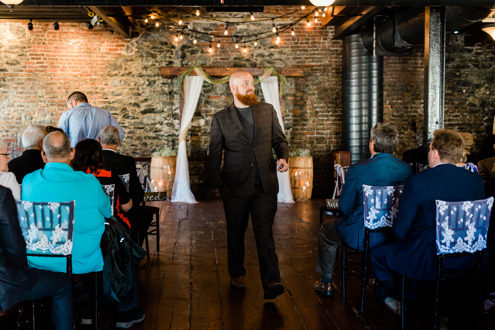 0031st-johns-wedding-photographer-caitlin-adam-yellowbelly.jpg