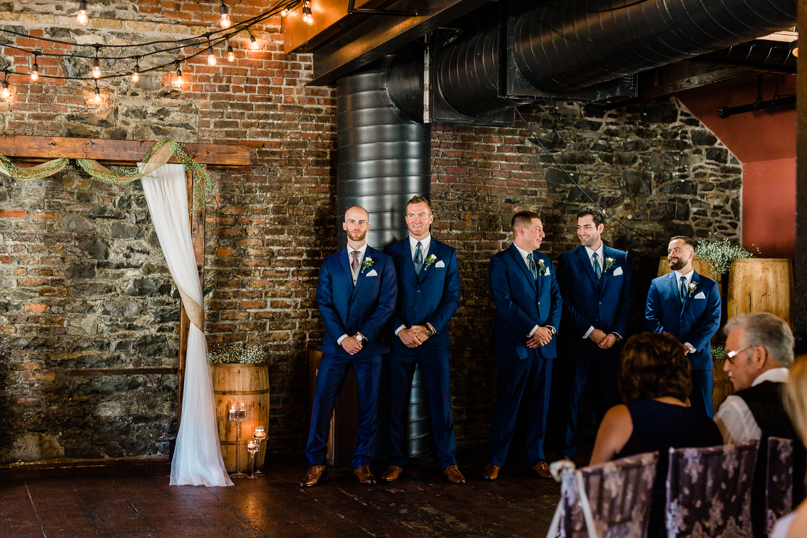 0032st-johns-wedding-photographer-caitlin-adam-yellowbelly.jpg