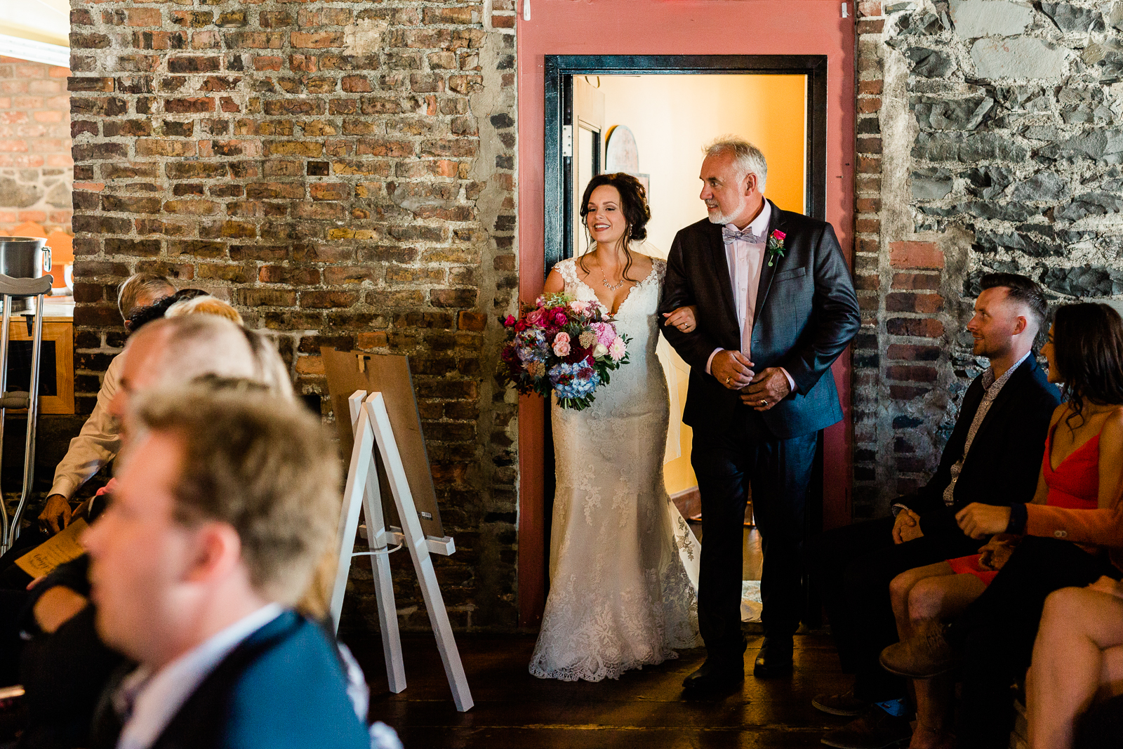 0033st-johns-wedding-photographer-caitlin-adam-yellowbelly.jpg