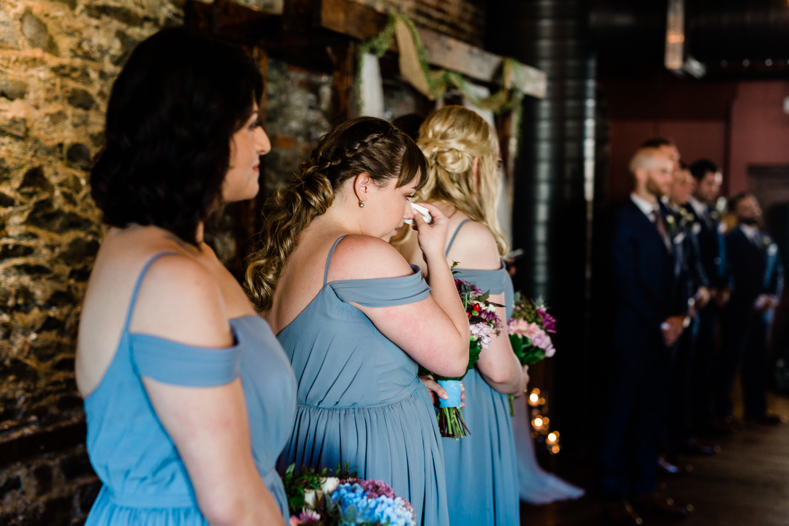 0035st-johns-wedding-photographer-caitlin-adam-yellowbelly.jpg