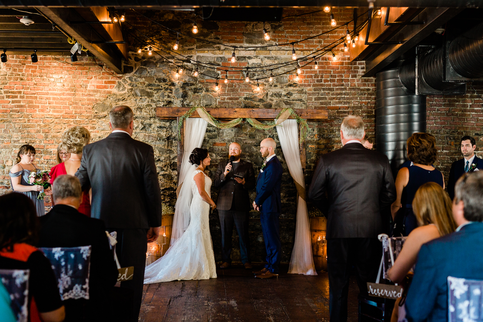 0036st-johns-wedding-photographer-caitlin-adam-yellowbelly.jpg