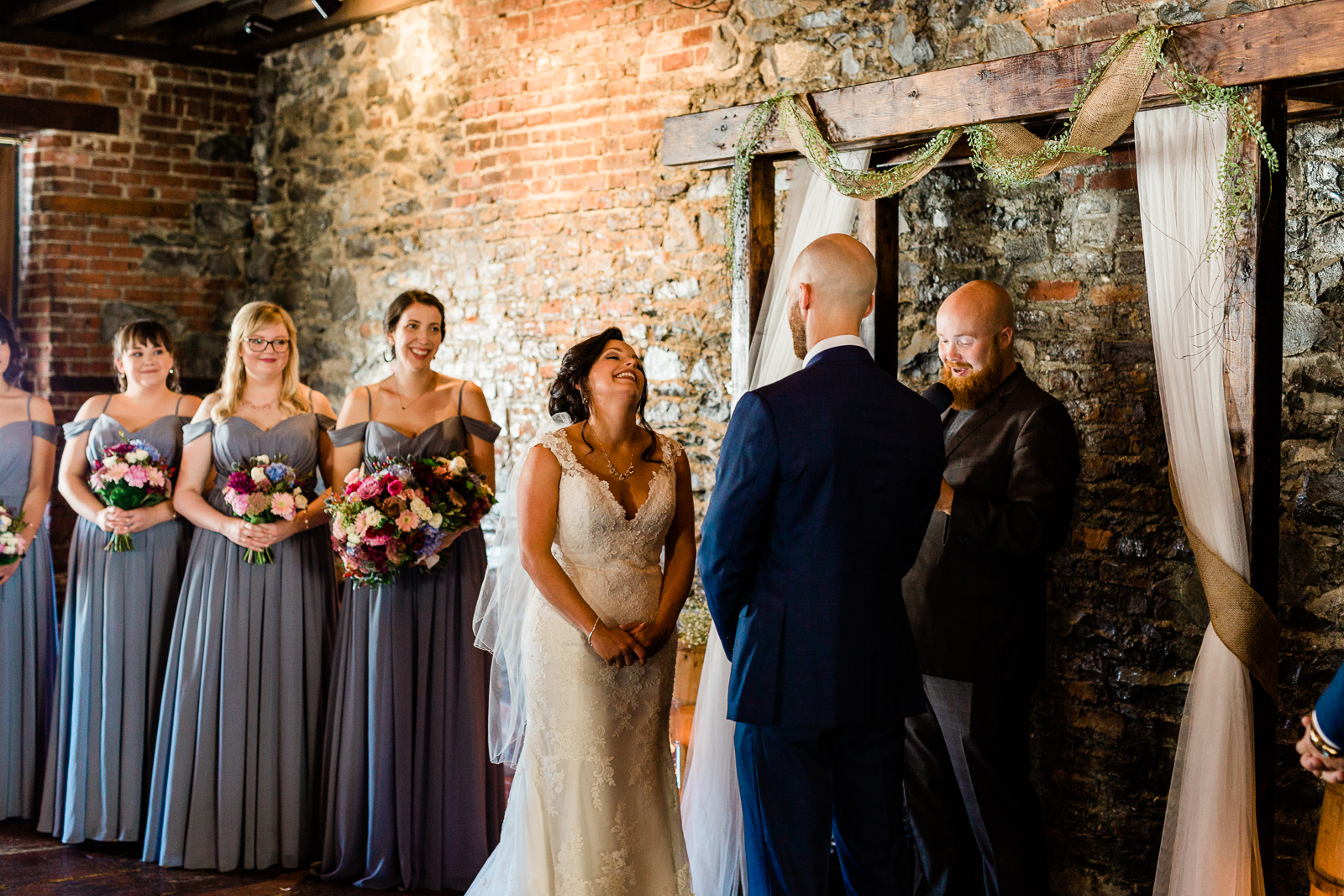 0039st-johns-wedding-photographer-caitlin-adam-yellowbelly.jpg