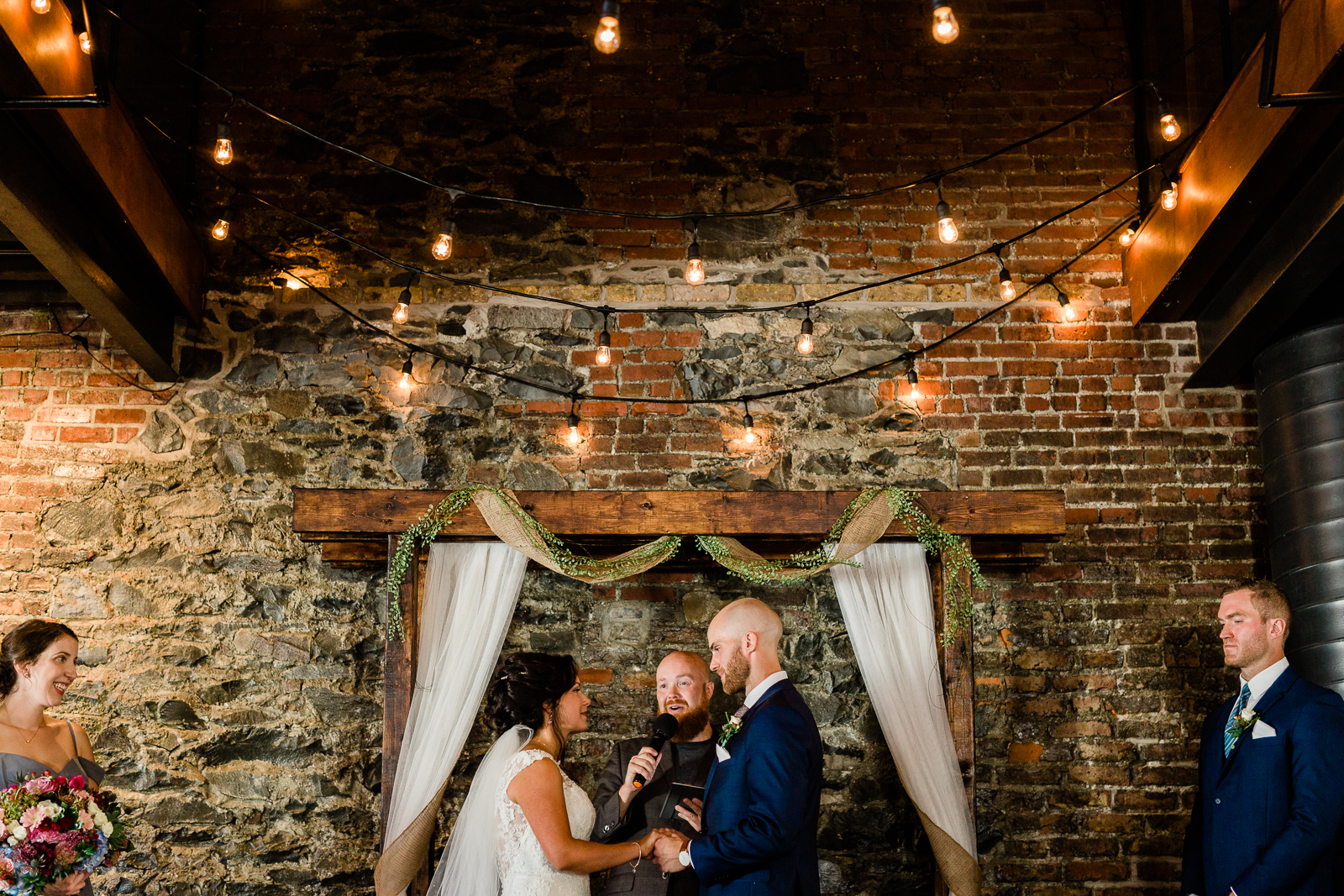 0040st-johns-wedding-photographer-caitlin-adam-yellowbelly.jpg