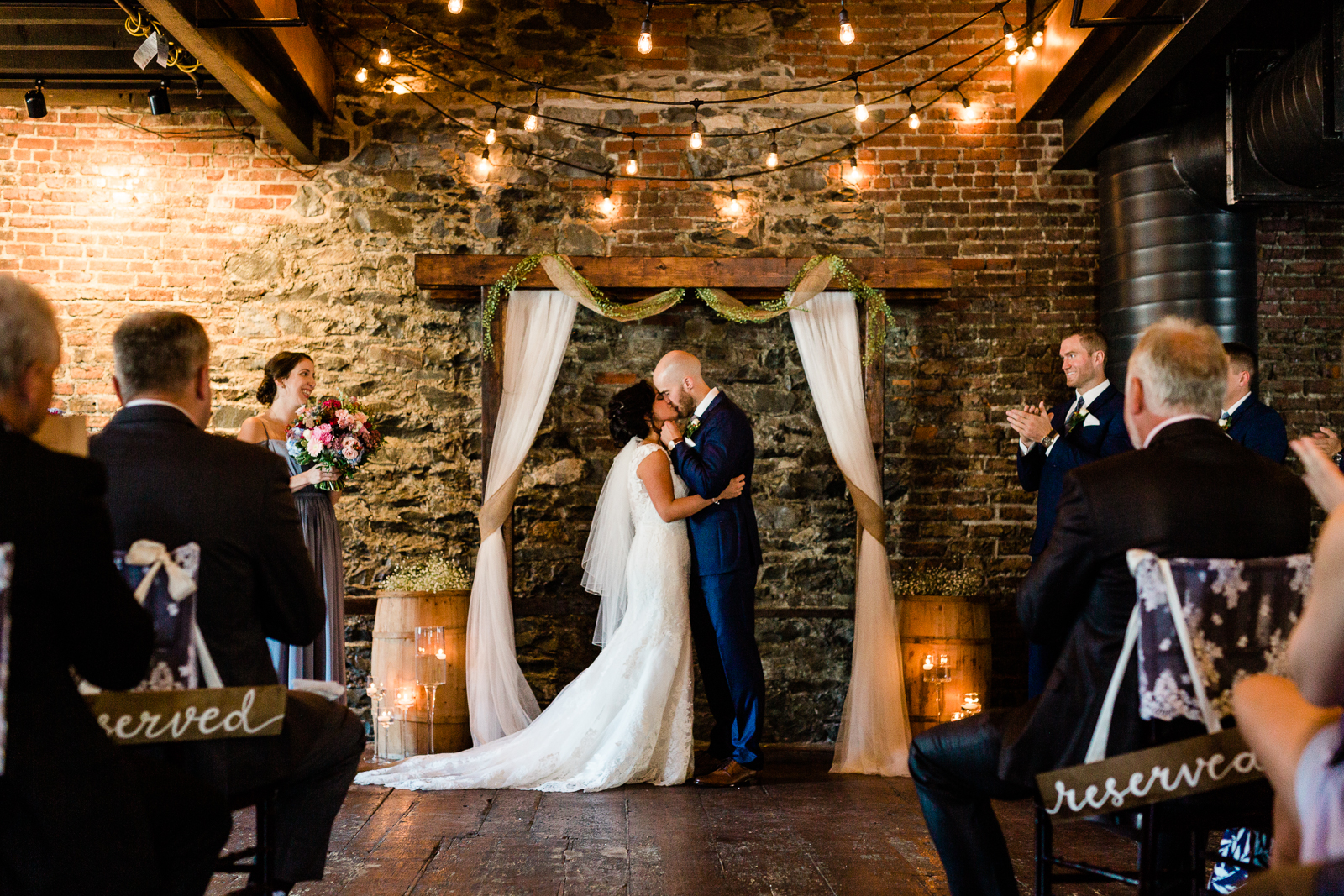 0042st-johns-wedding-photographer-caitlin-adam-yellowbelly.jpg