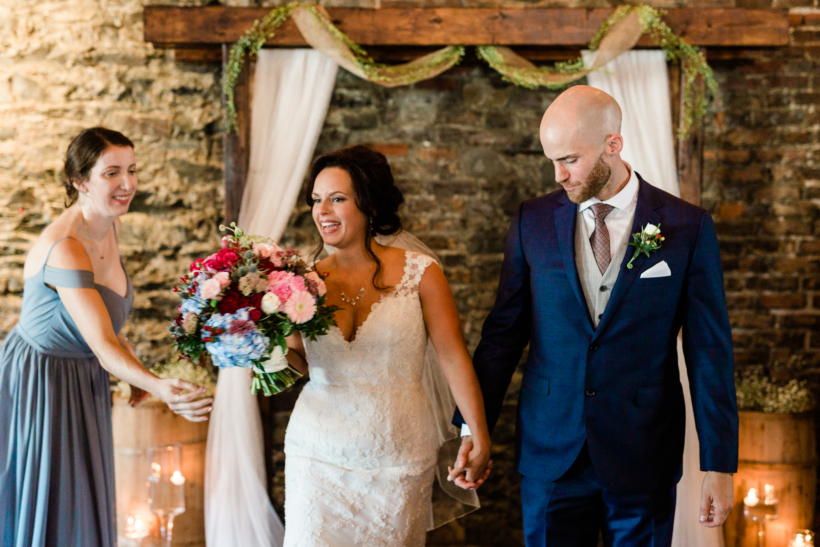 0044st-johns-wedding-photographer-caitlin-adam-yellowbelly.jpg