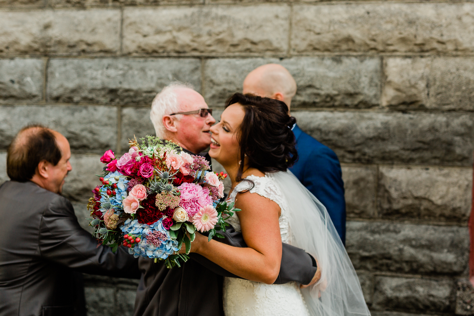 0045st-johns-wedding-photographer-caitlin-adam-yellowbelly.jpg