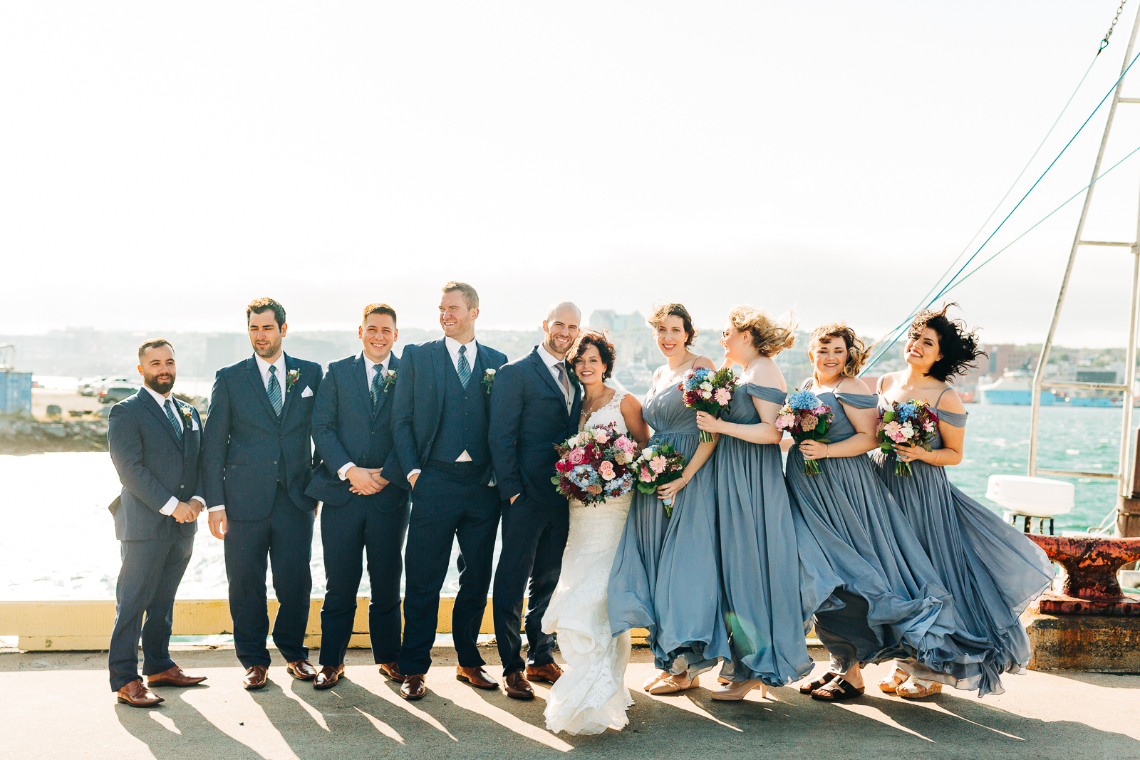 0057st-johns-wedding-photographer-caitlin-adam-yellowbelly.jpg