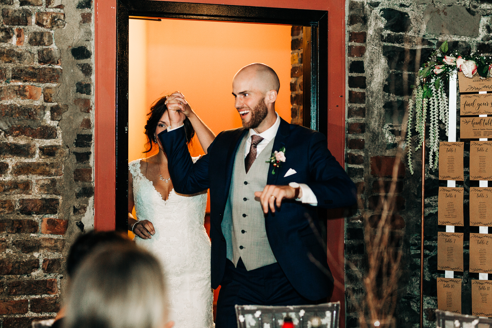 0098st-johns-wedding-photographer-caitlin-adam-yellowbelly.jpg