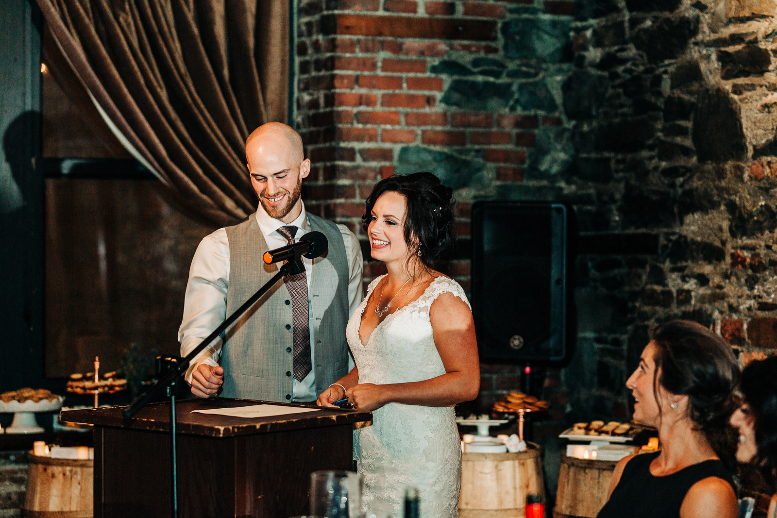 0110st-johns-wedding-photographer-caitlin-adam-yellowbelly.jpg