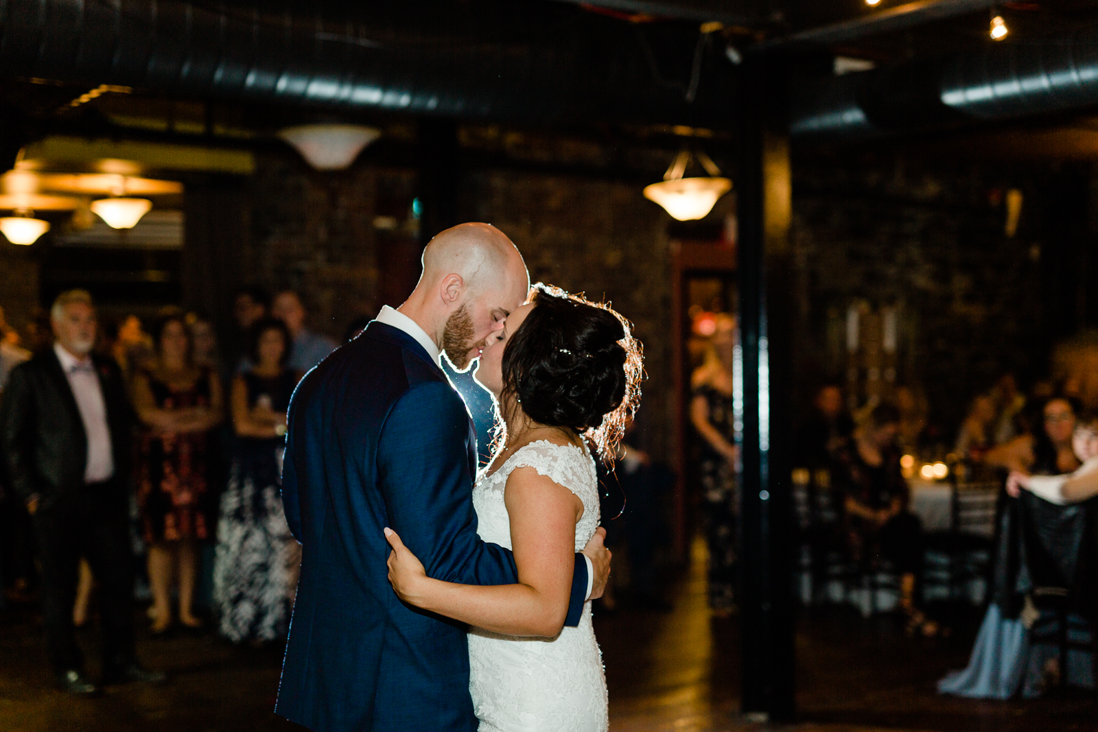 0121st-johns-wedding-photographer-caitlin-adam-yellowbelly.jpg