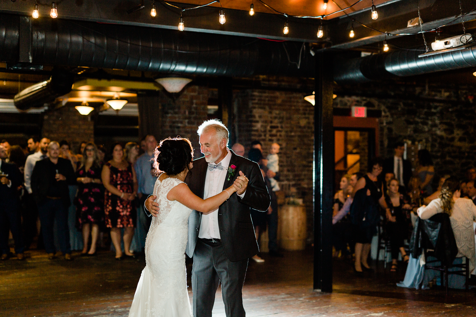 0123st-johns-wedding-photographer-caitlin-adam-yellowbelly.jpg