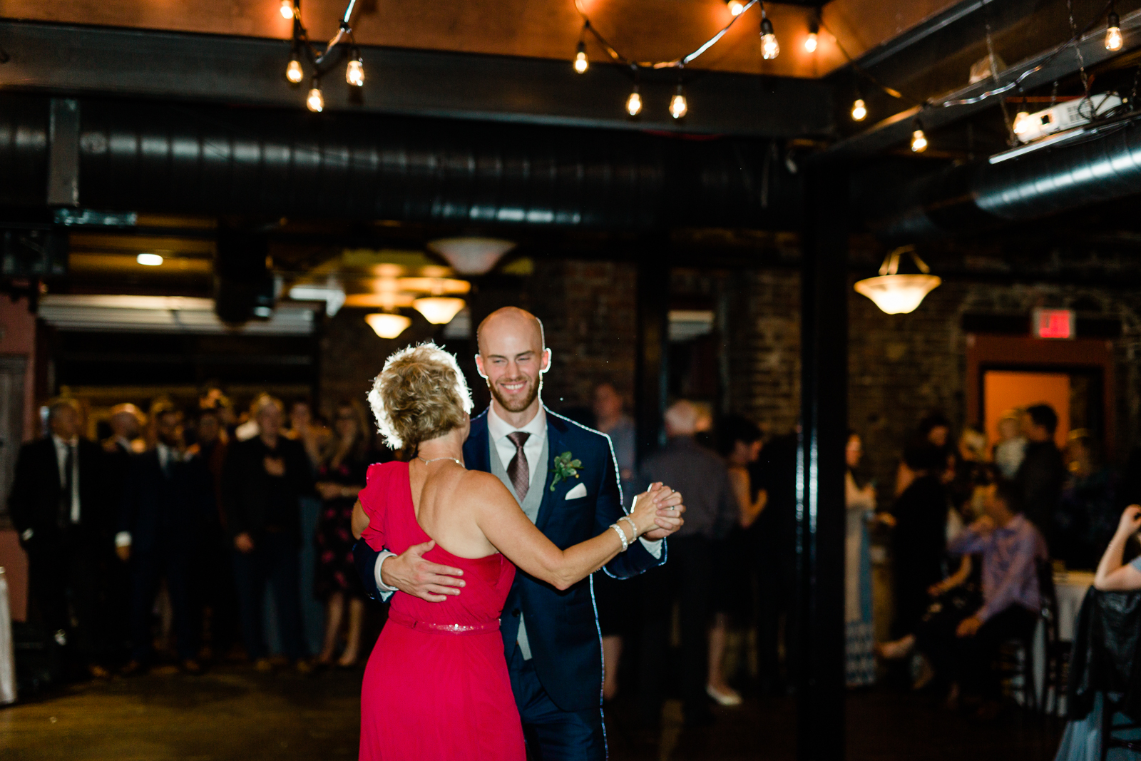 0125st-johns-wedding-photographer-caitlin-adam-yellowbelly.jpg