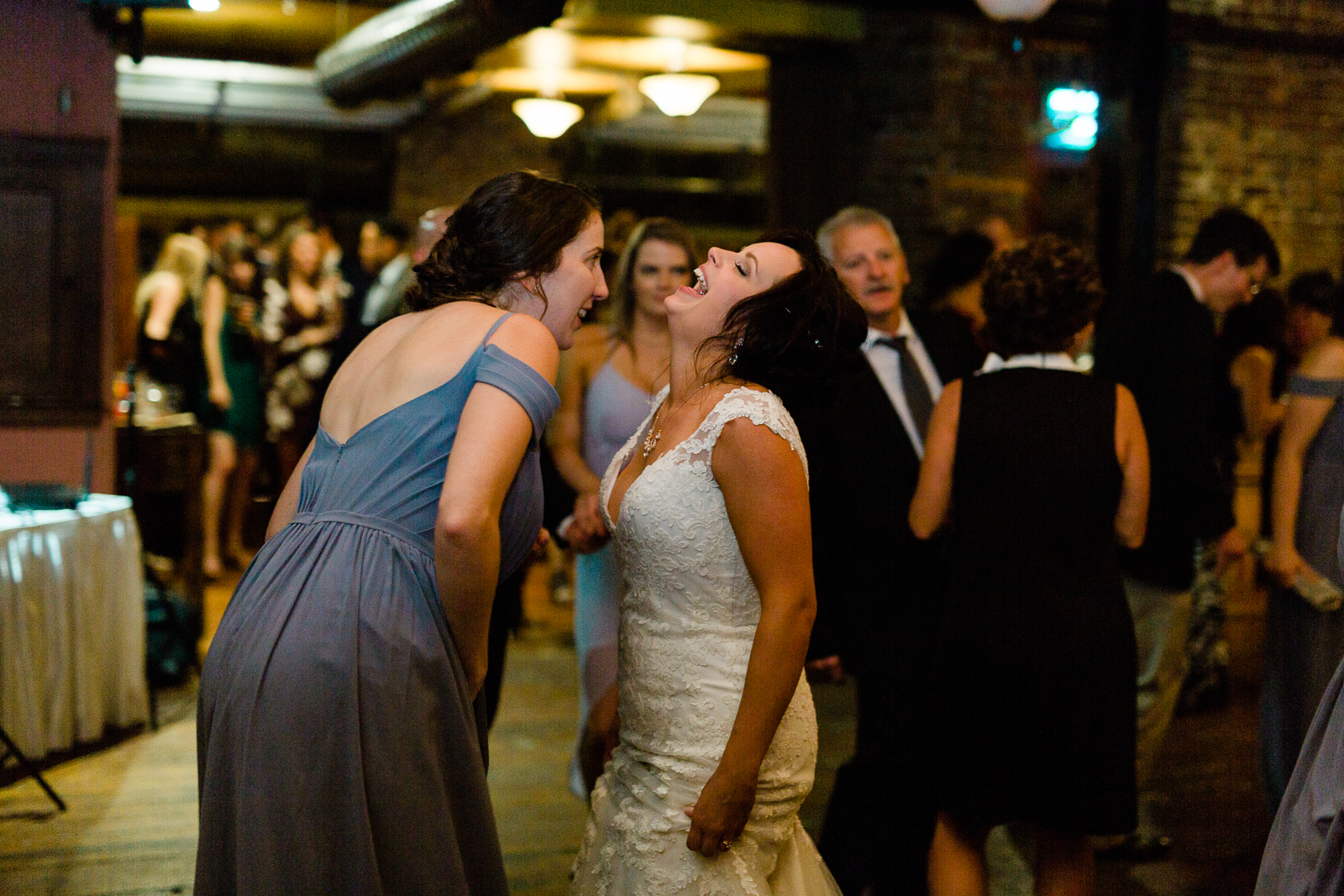 0126st-johns-wedding-photographer-caitlin-adam-yellowbelly.jpg