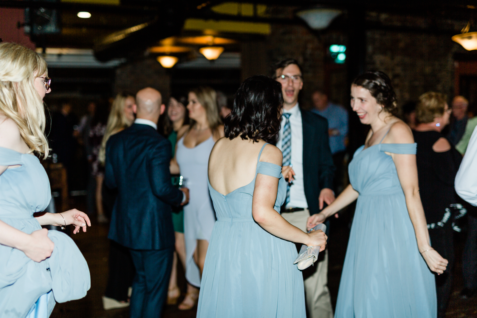 0127st-johns-wedding-photographer-caitlin-adam-yellowbelly.jpg