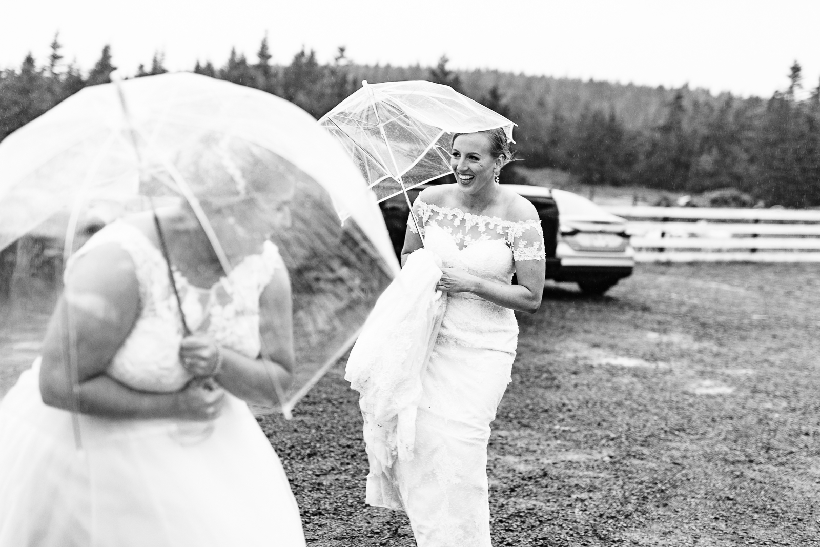 0069st-johns-newfoundland-wedding-photographer-the-doctors-house-lgbt.jpg