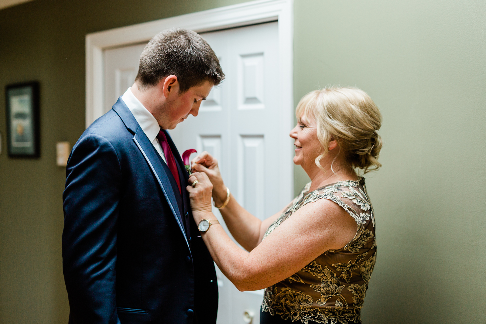 0010st-johns-newfoundland-wedding-photographer-glendenning.jpg