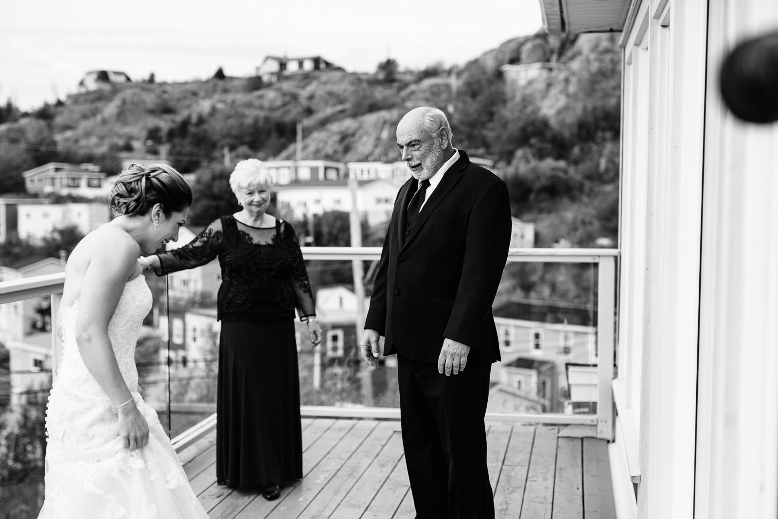 0036st-johns-newfoundland-wedding-photographer-glendenning.jpg