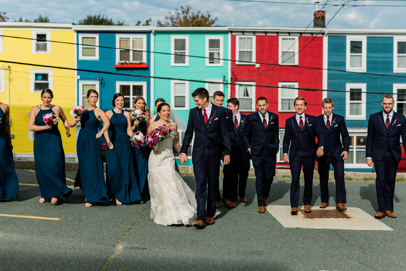 0063st-johns-newfoundland-wedding-photographer-glendenning.jpg