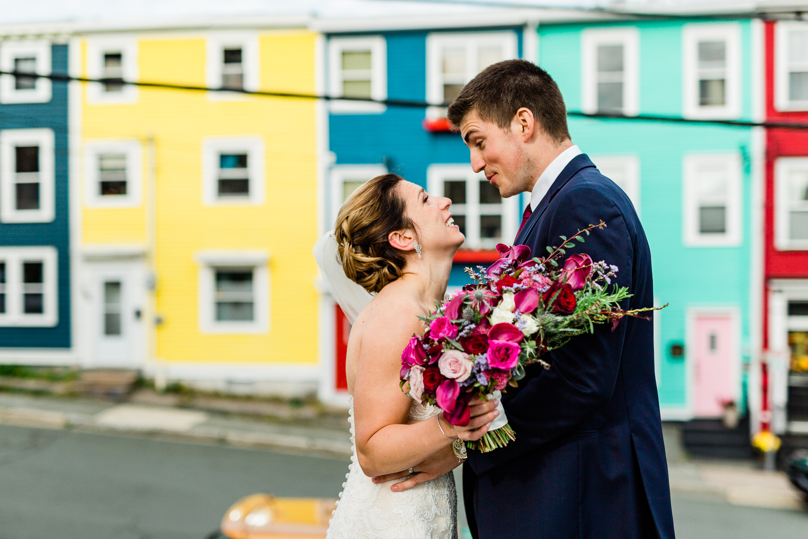 0070st-johns-newfoundland-wedding-photographer-glendenning.jpg