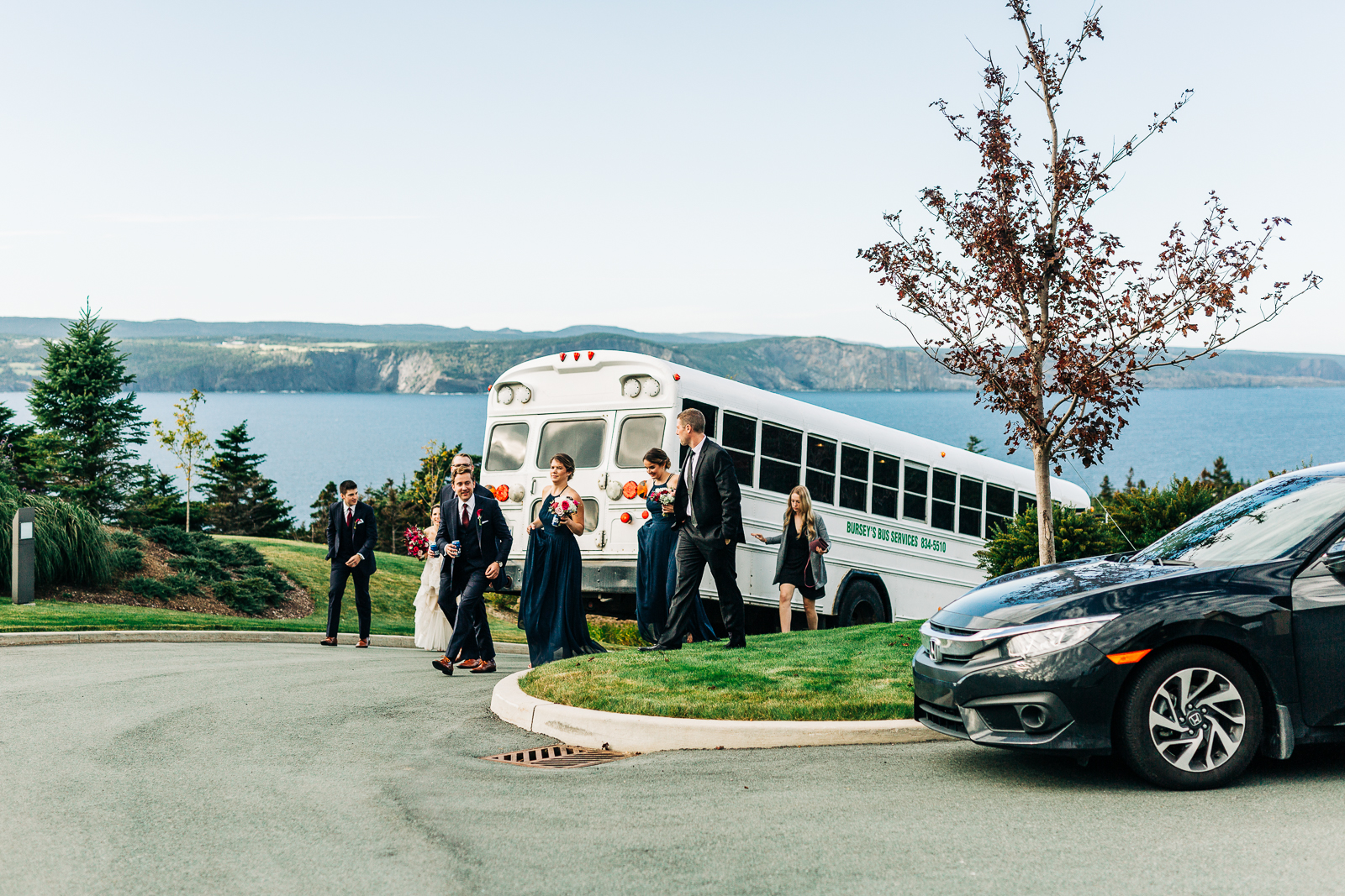 0072st-johns-newfoundland-wedding-photographer-glendenning.jpg