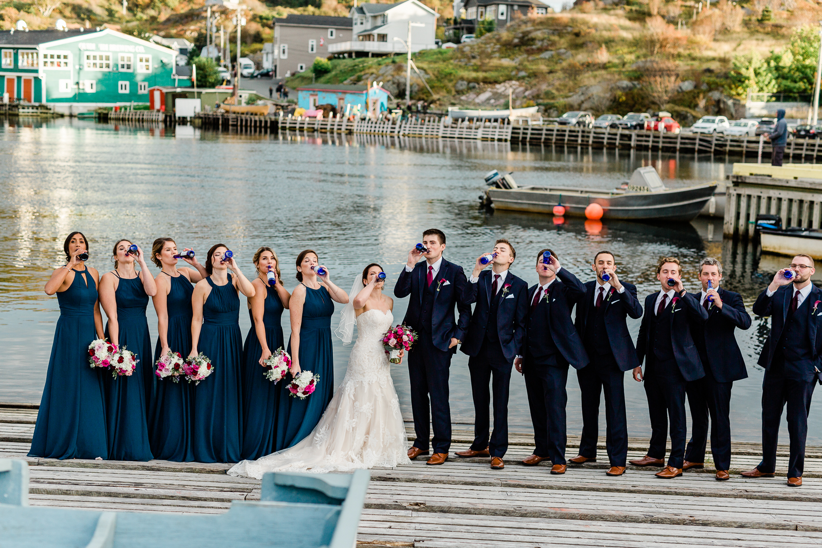 0085st-johns-newfoundland-wedding-photographer-glendenning.jpg