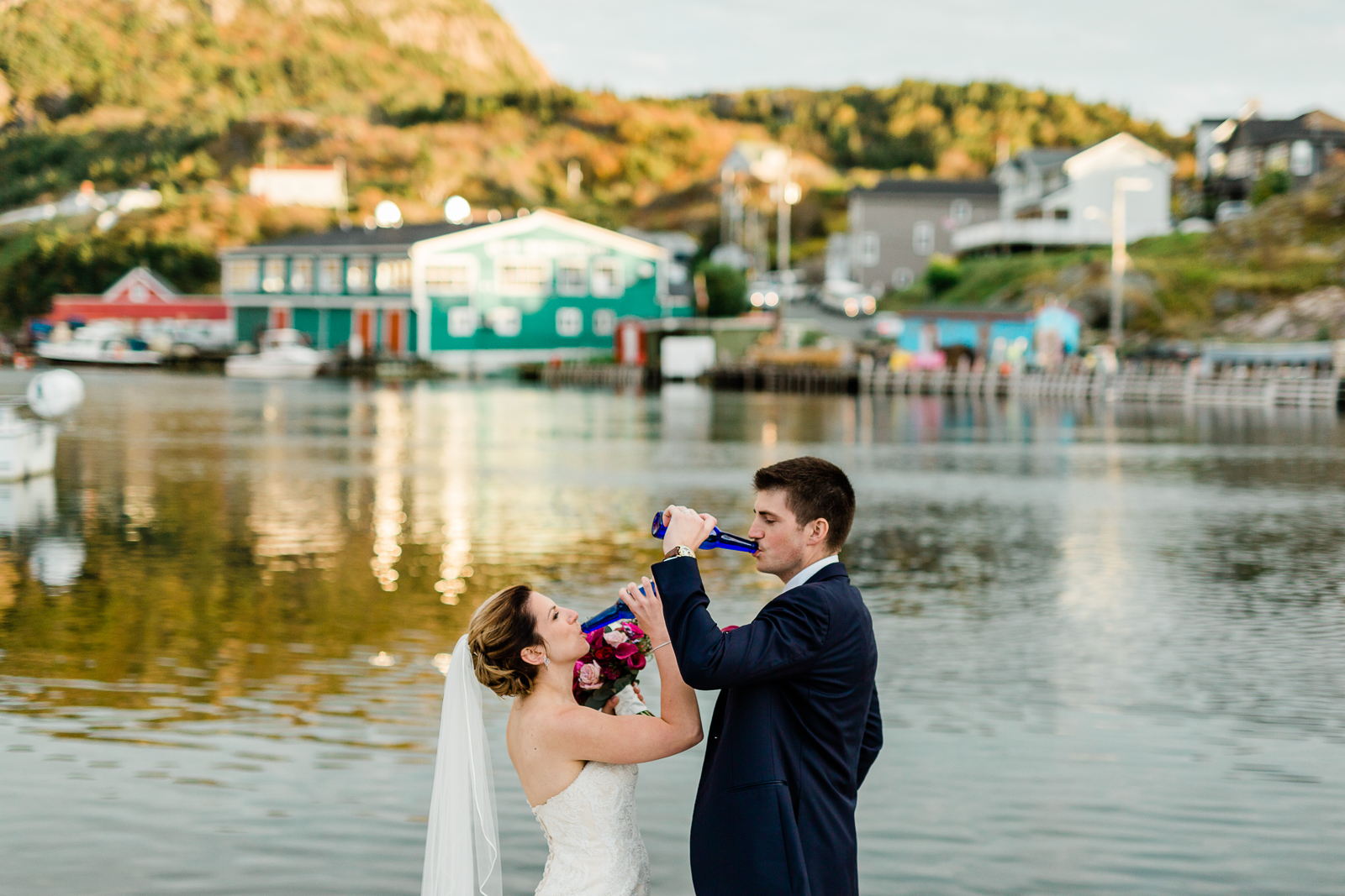 0093st-johns-newfoundland-wedding-photographer-glendenning.jpg