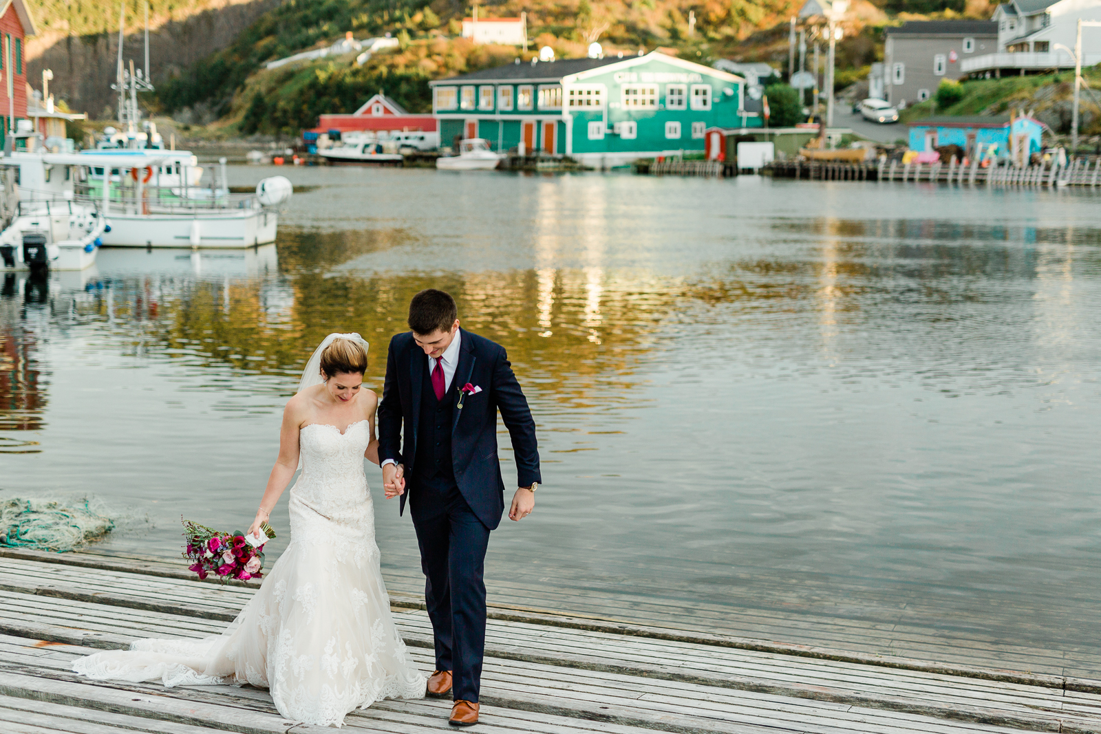 0096st-johns-newfoundland-wedding-photographer-glendenning.jpg