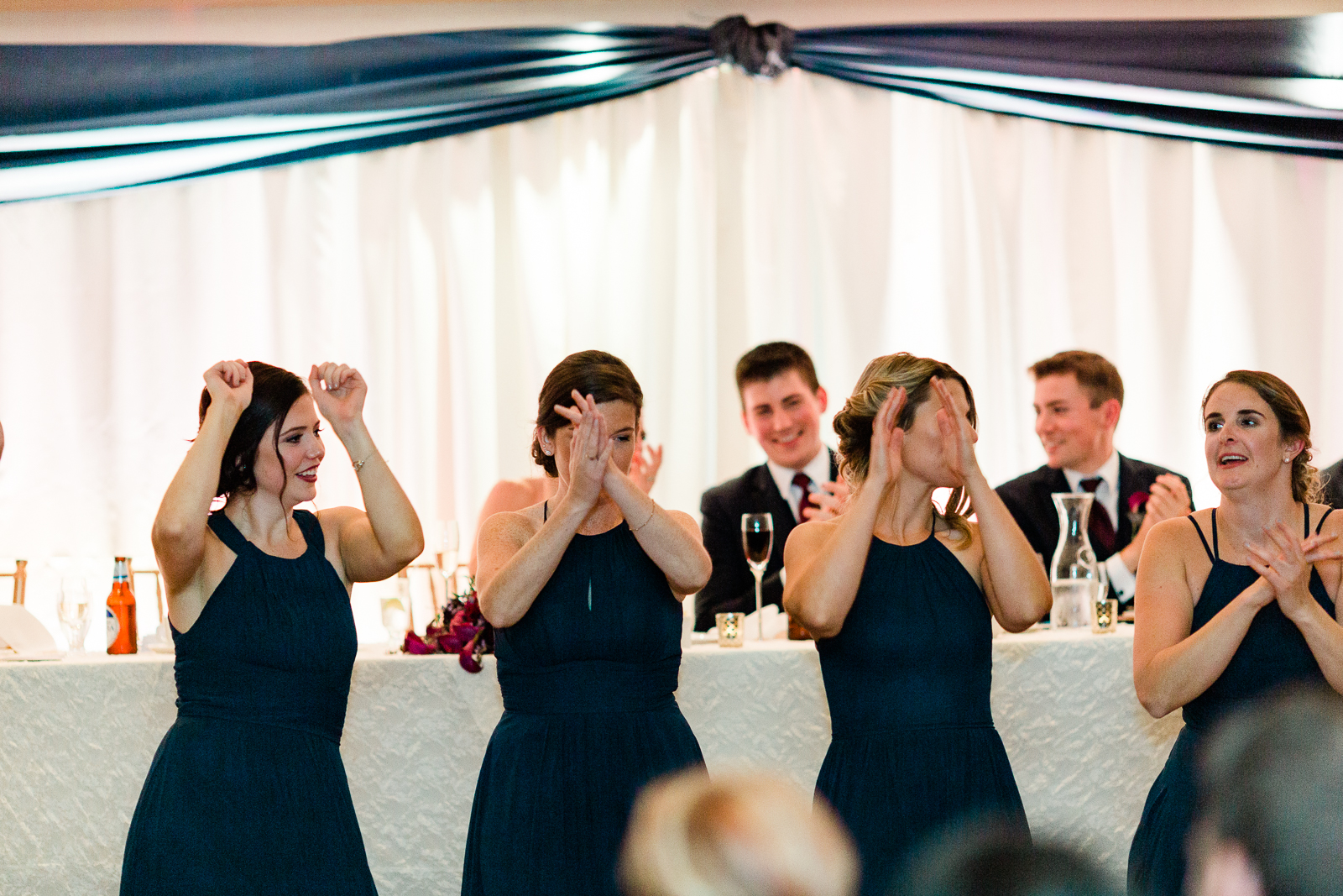 0120st-johns-newfoundland-wedding-photographer-glendenning.jpg