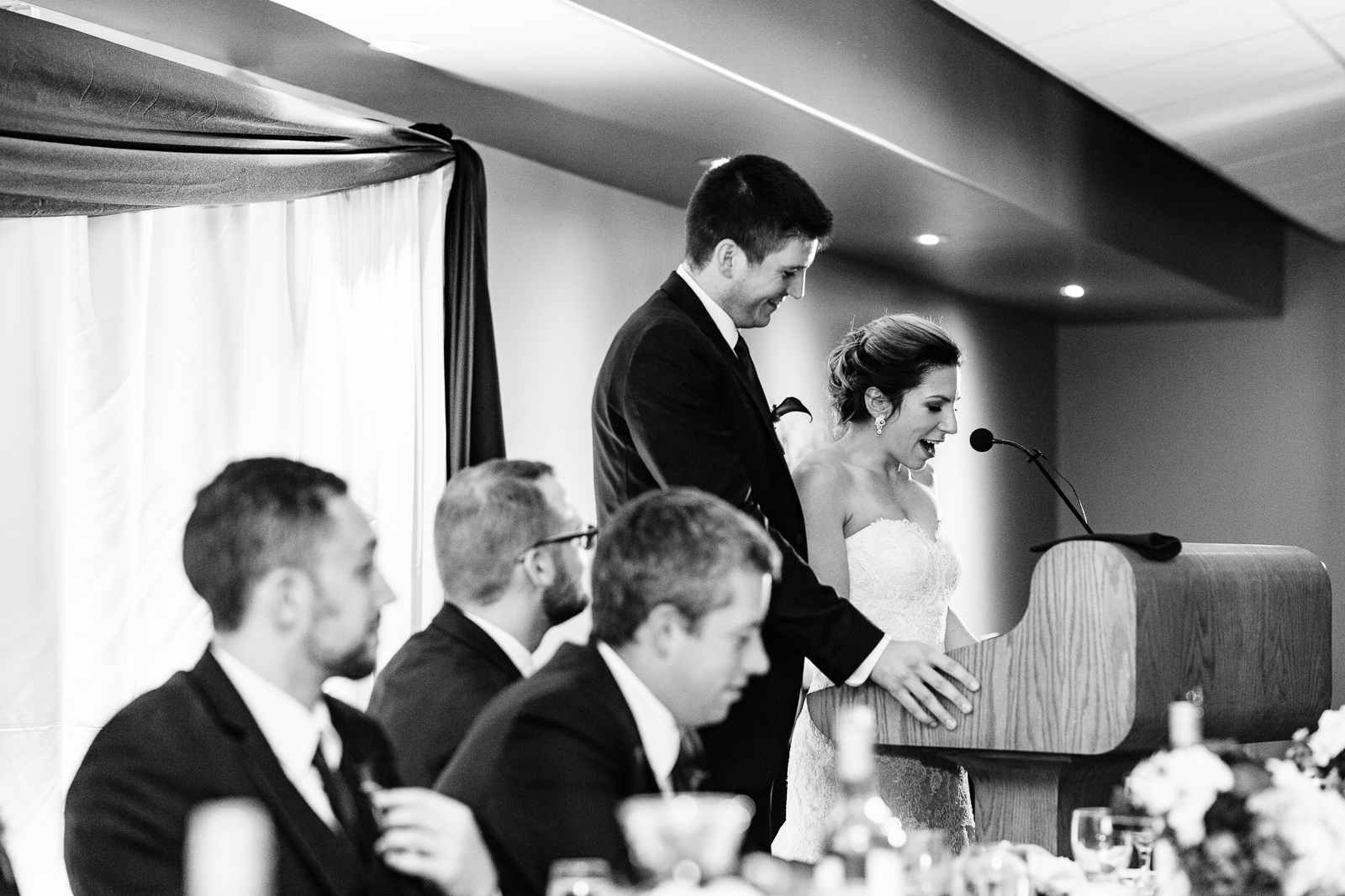 0124st-johns-newfoundland-wedding-photographer-glendenning.jpg