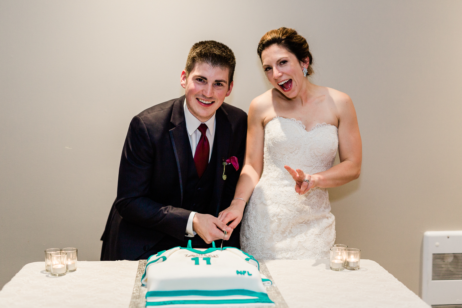 0126st-johns-newfoundland-wedding-photographer-glendenning.jpg