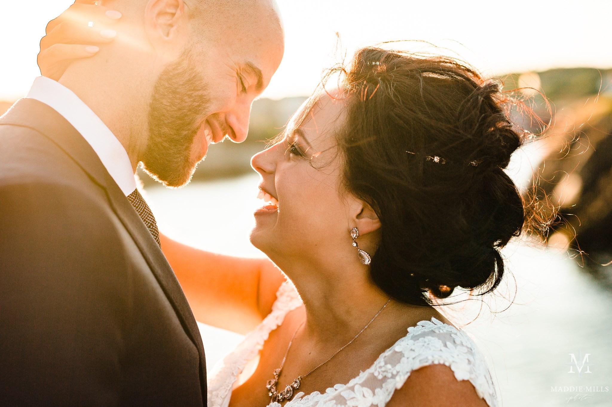 quidi-vidi-yellowbelly-st-johns-wedding-photographer.jpg