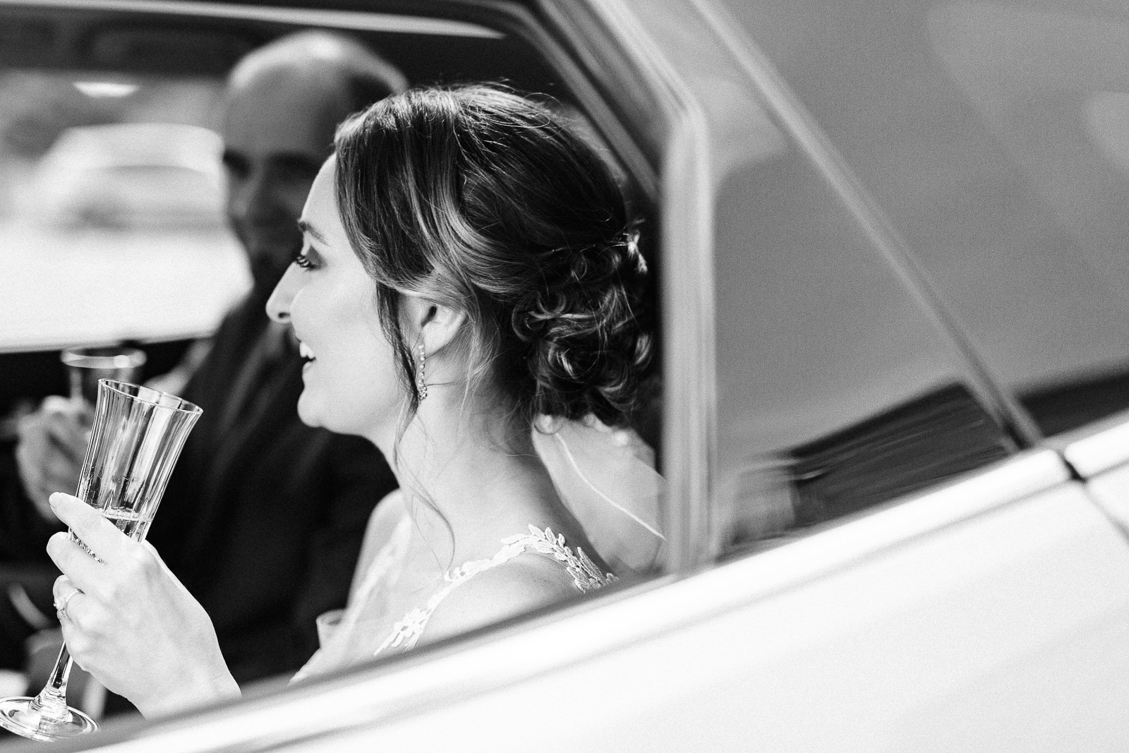 best2018-st-johns-wedding-photographer-22.jpg