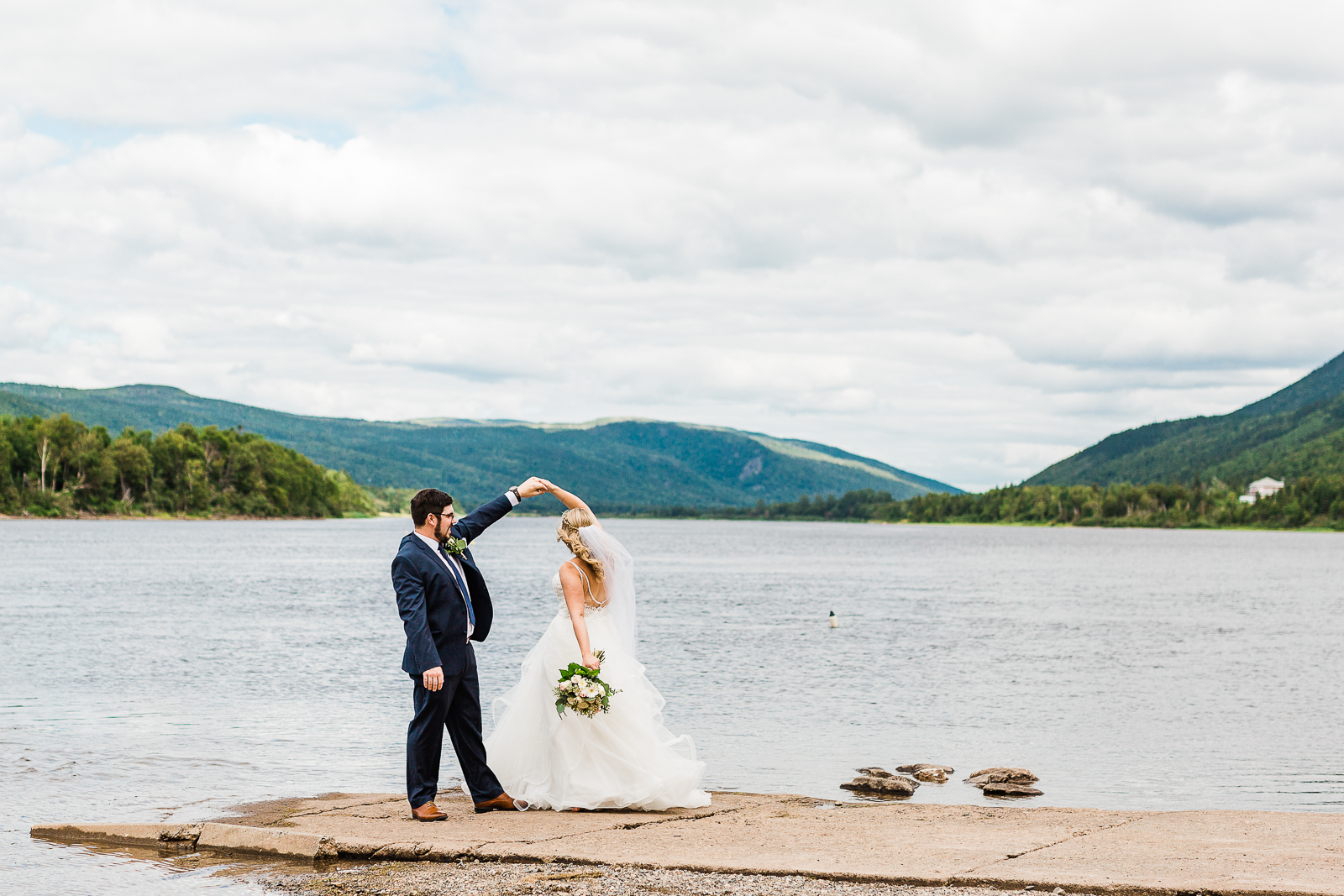 best2018-st-johns-wedding-photographer-29.jpg