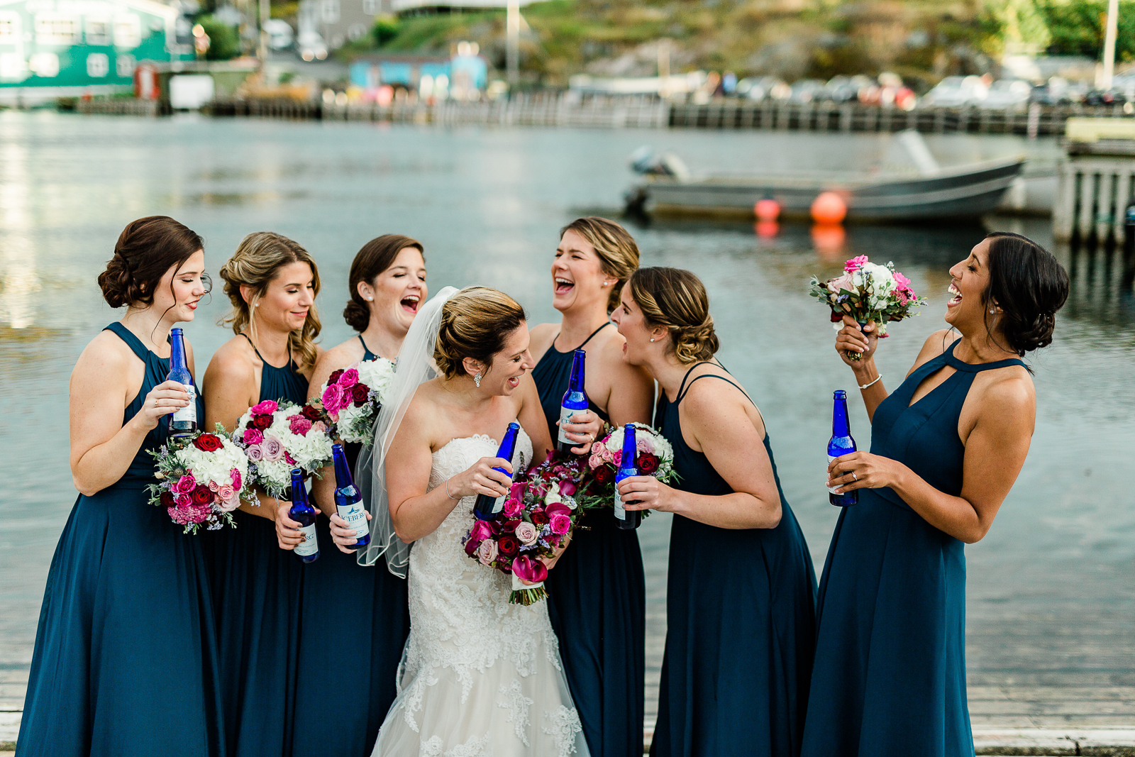best2018-st-johns-wedding-photographer-77.jpg