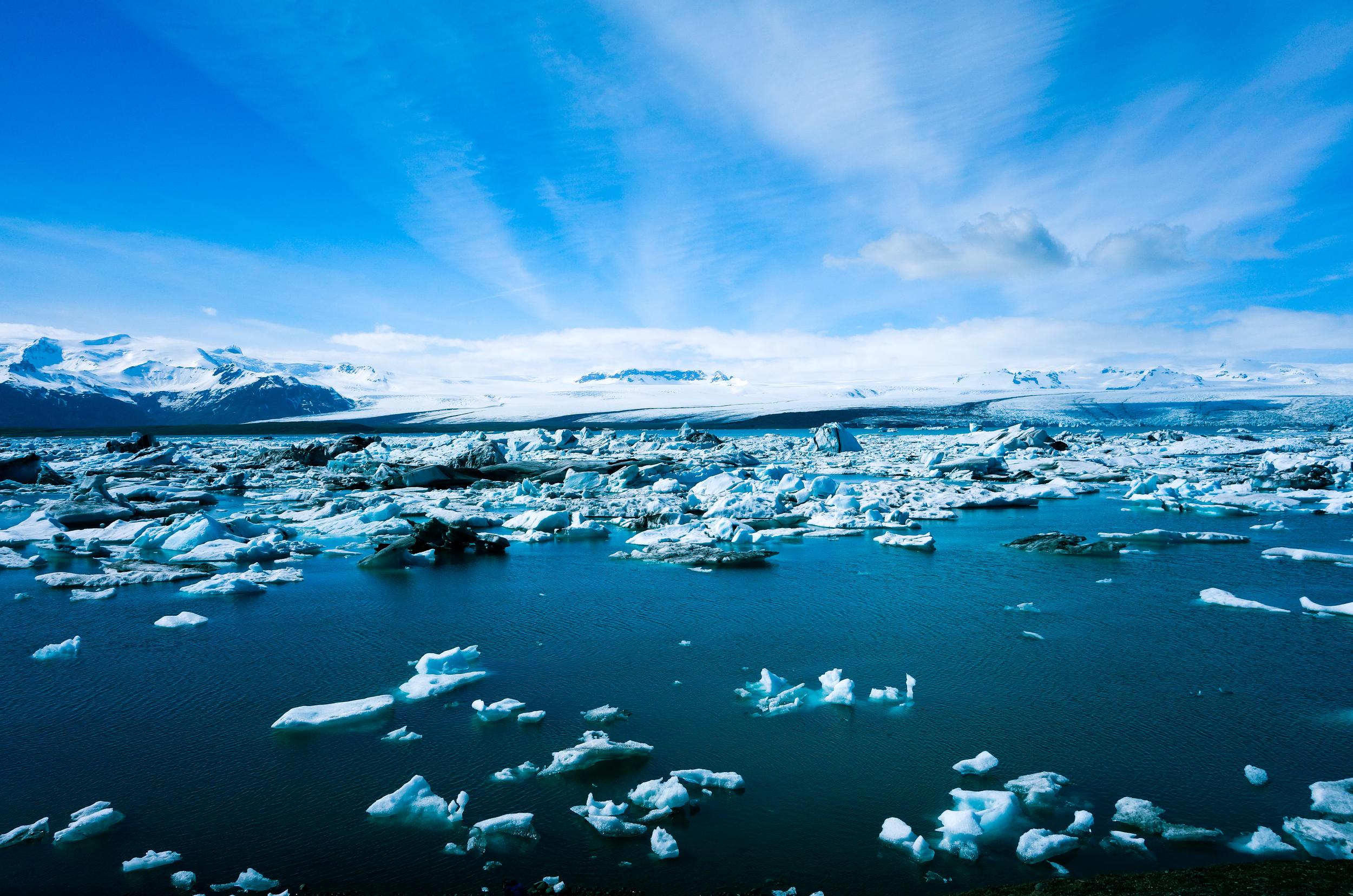 iceland_top-37.jpg