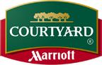 Courtyard_Marriott.png