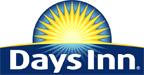 Days_Inn_Logo.png