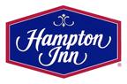 Hampton_Inn.png