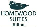 Homewood_Suites.png