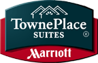 TownPlace_Suites.png