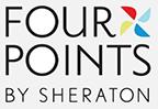 Four_Points.jpg