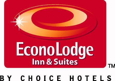 EconoLodge_Inn.jpg